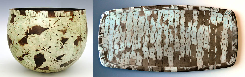 Nicola Richards Ceramics